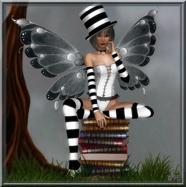 La magia en un libro - Página 4 38e5b0ea